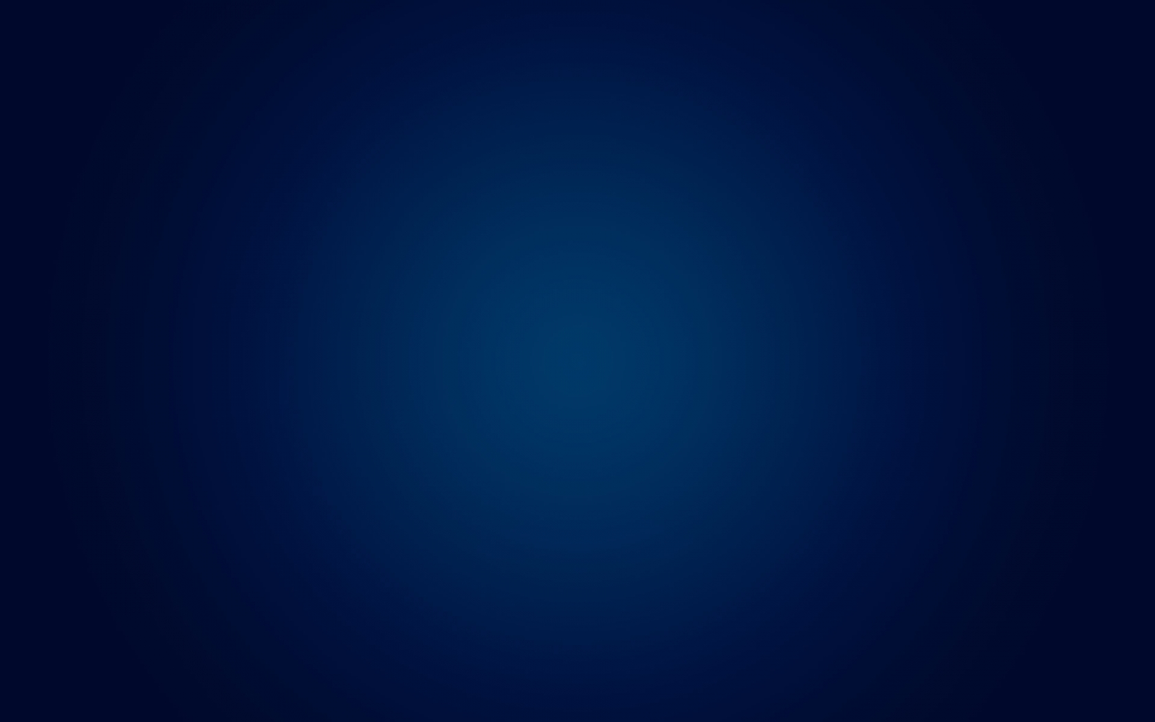 Azul Oscuro 124 Fondo Degradado Marino