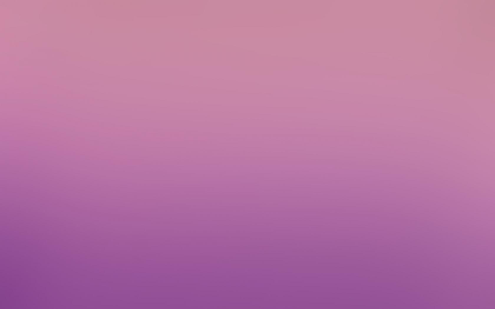 Fondos de colores pastel imagui for De colores de colores