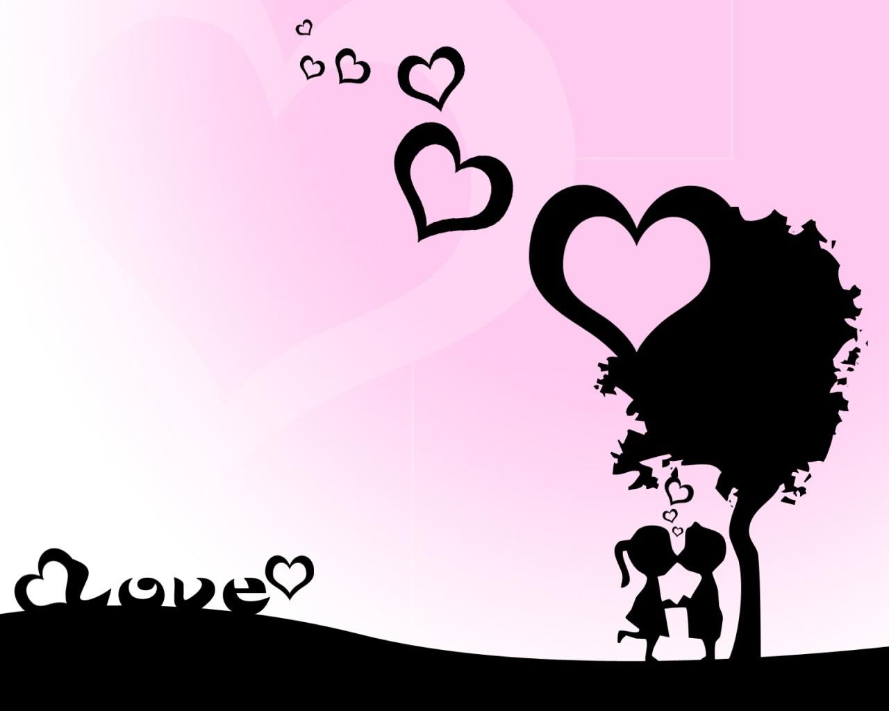 Amores Tiernos