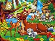 Bambi Imágenes Disney