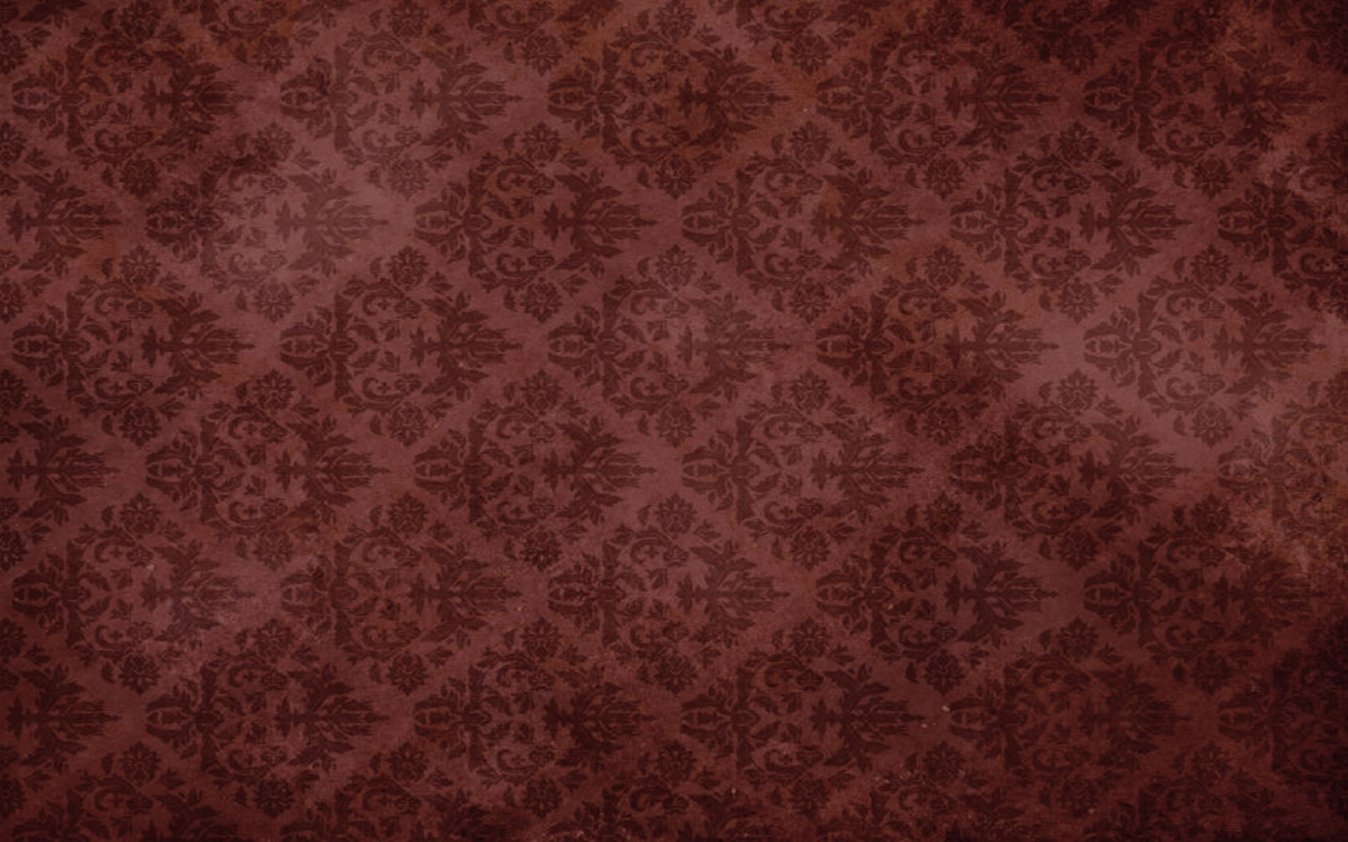 textura vintage wallpapers