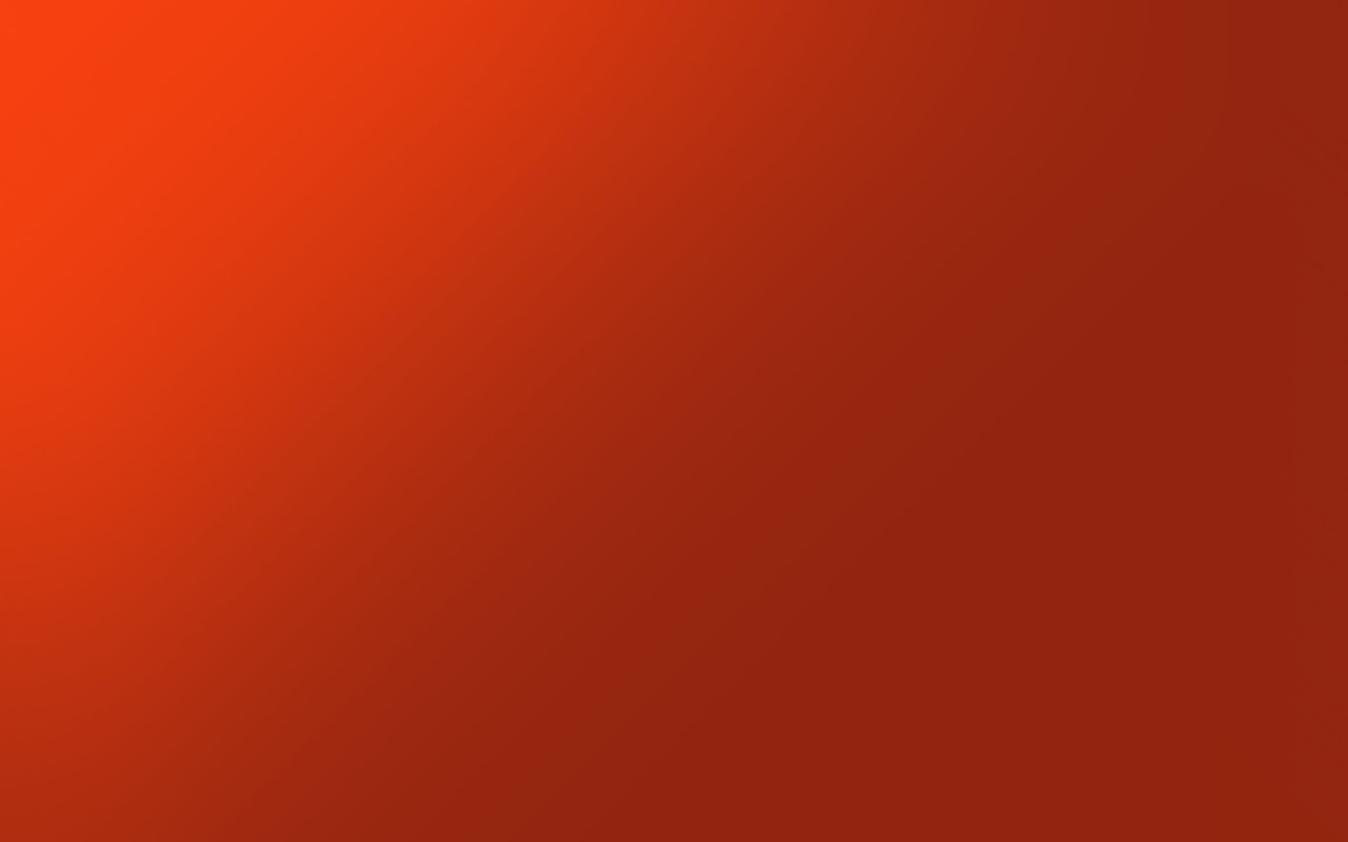 Wallpaper Minimalistas Color Rojo Wallpapers
