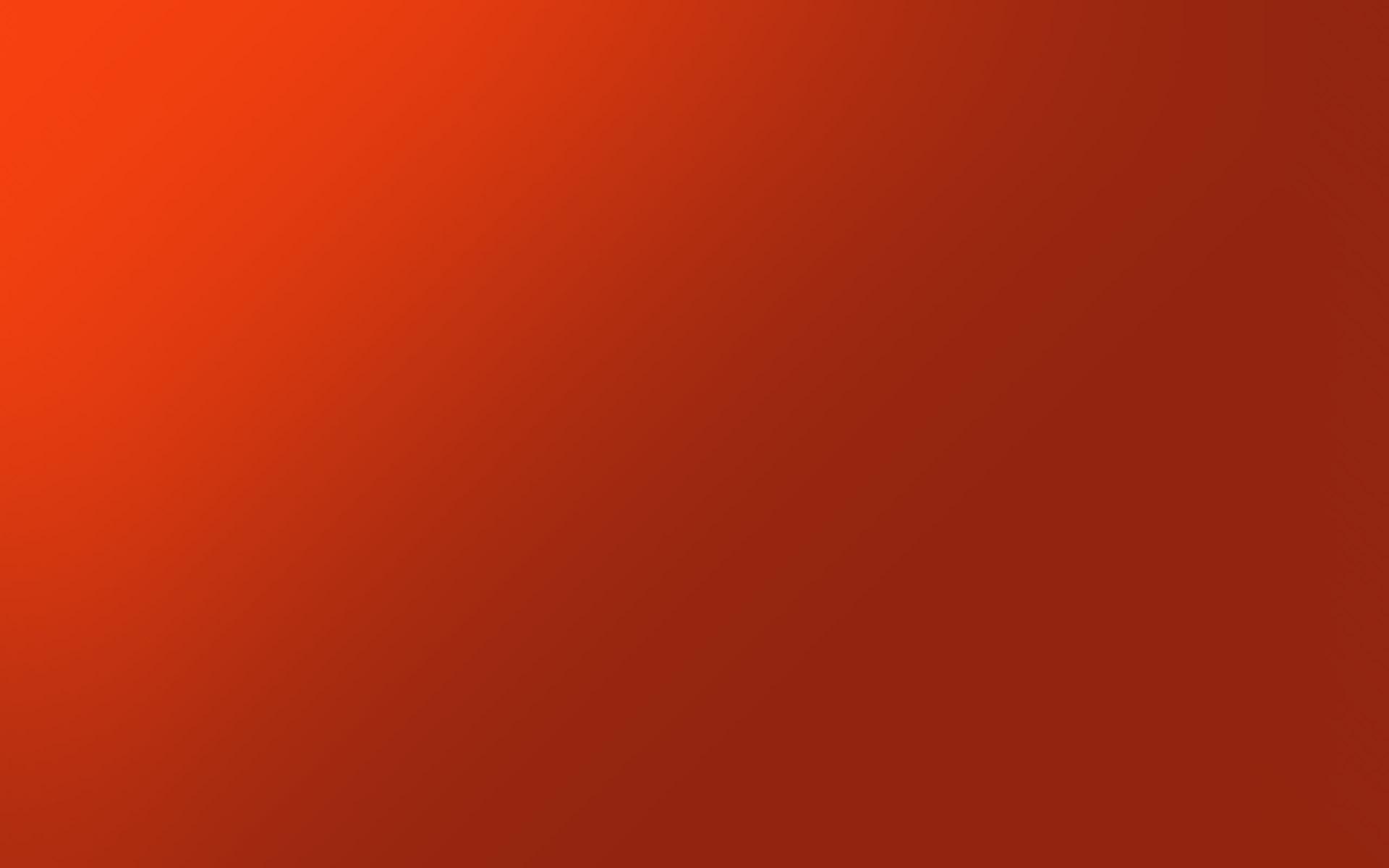 Wallpaper en Color Rojo