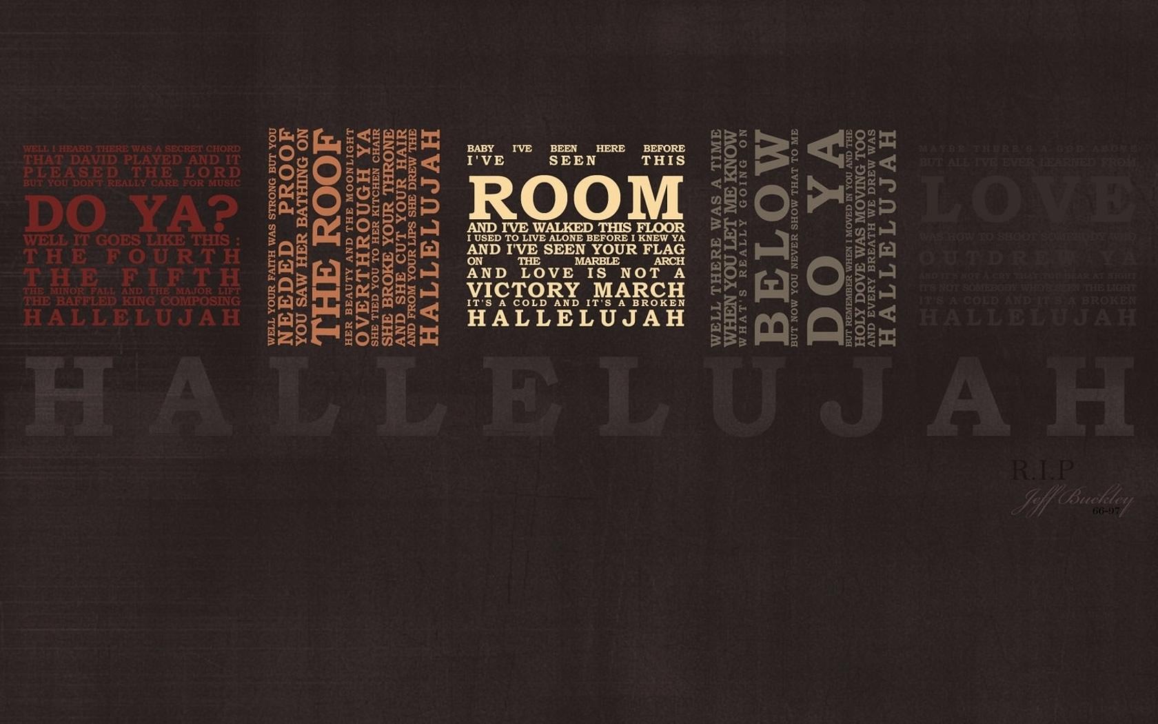 Creatividad con Tipografías