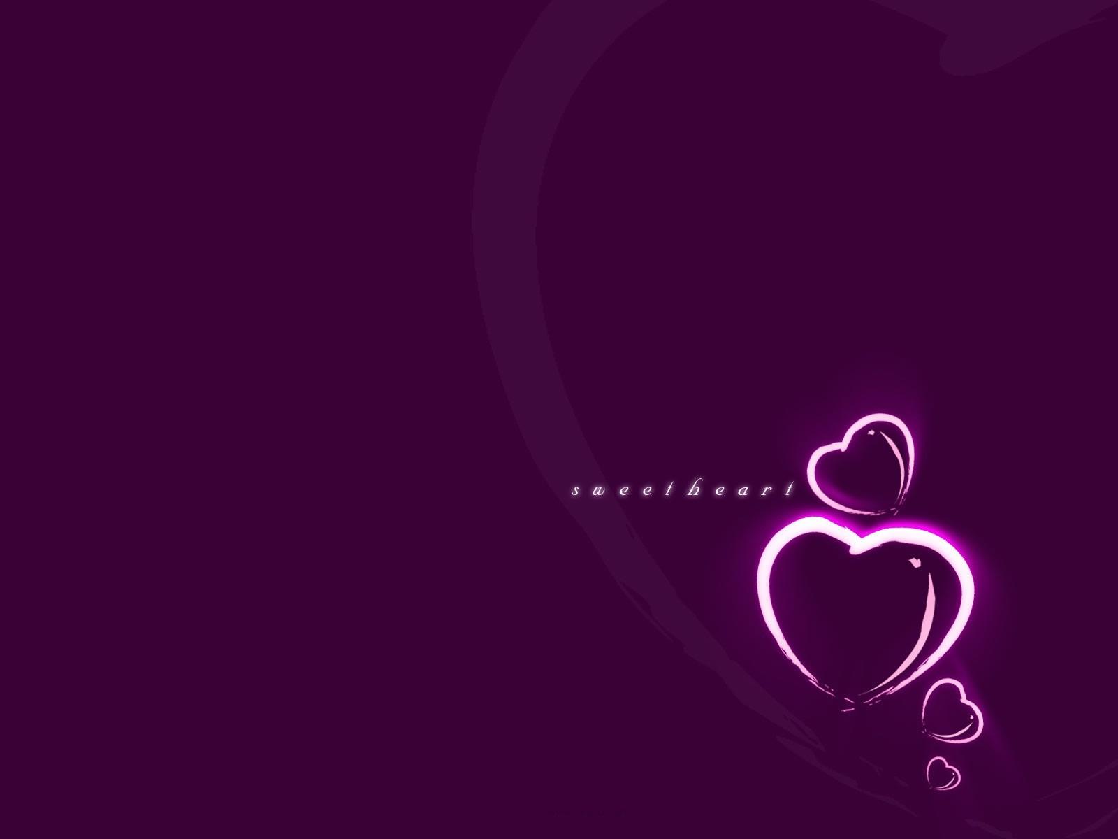 Dulce Corazón