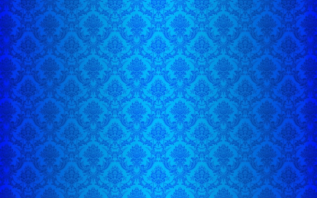 Wallpaper Papel Tapiz En Azul