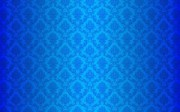 Papel Tapiz en Azul
