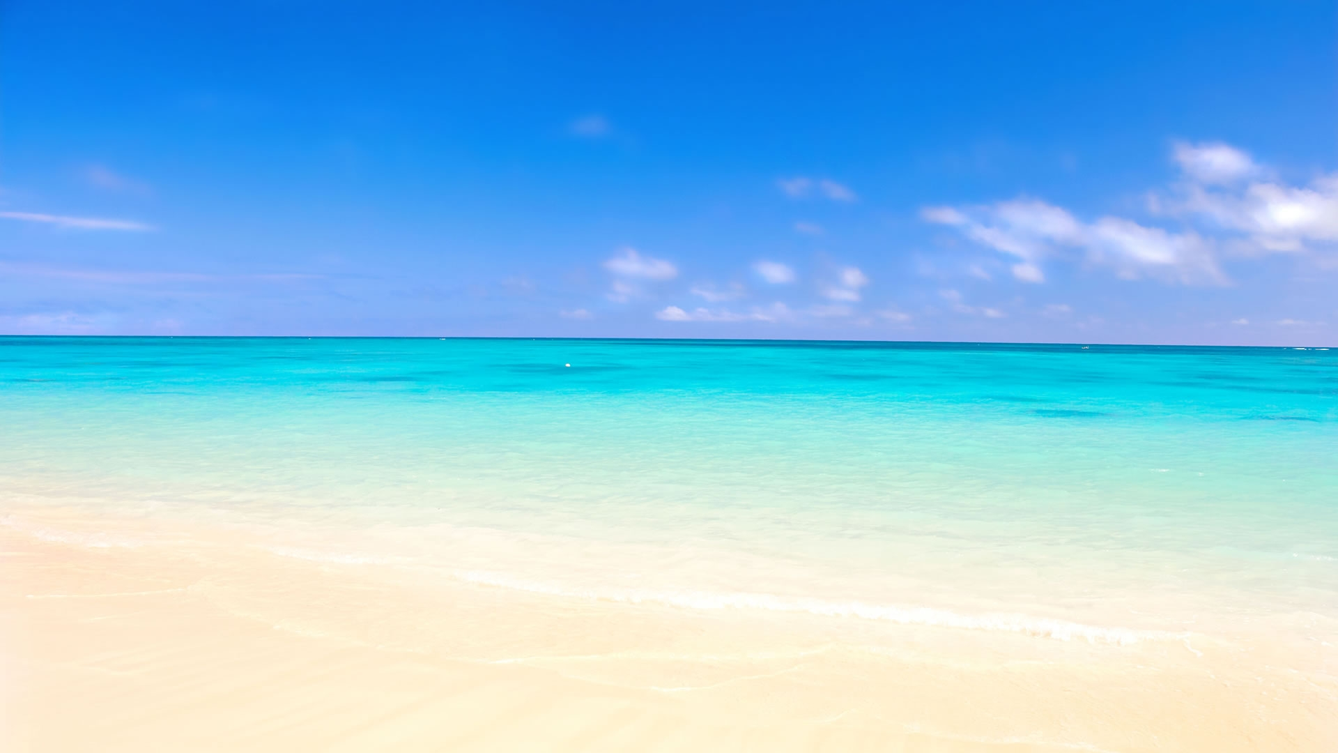 Playa Del Caribe Wallpapers