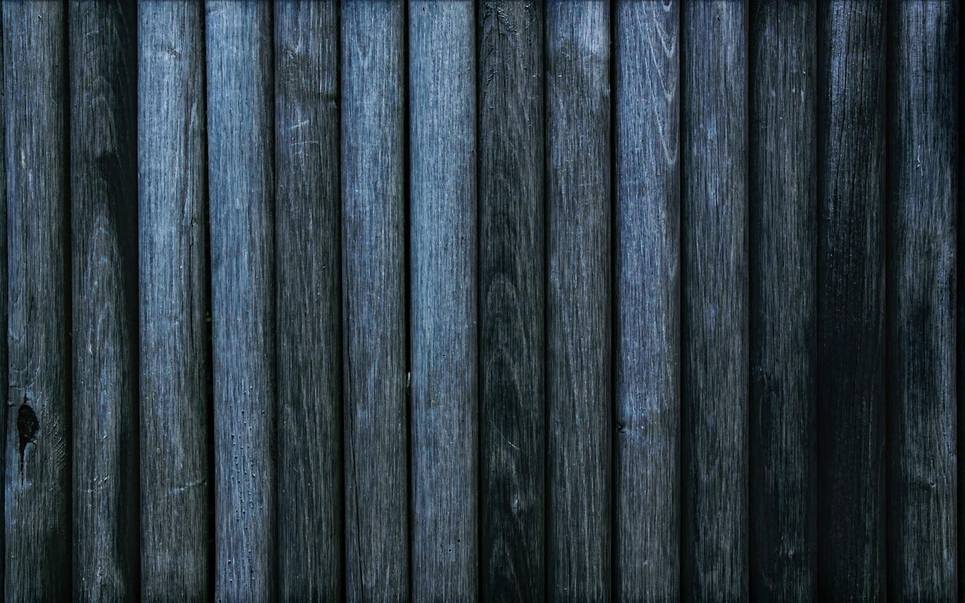 Textura de Maderas