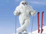 Un Traje para Esquiar
