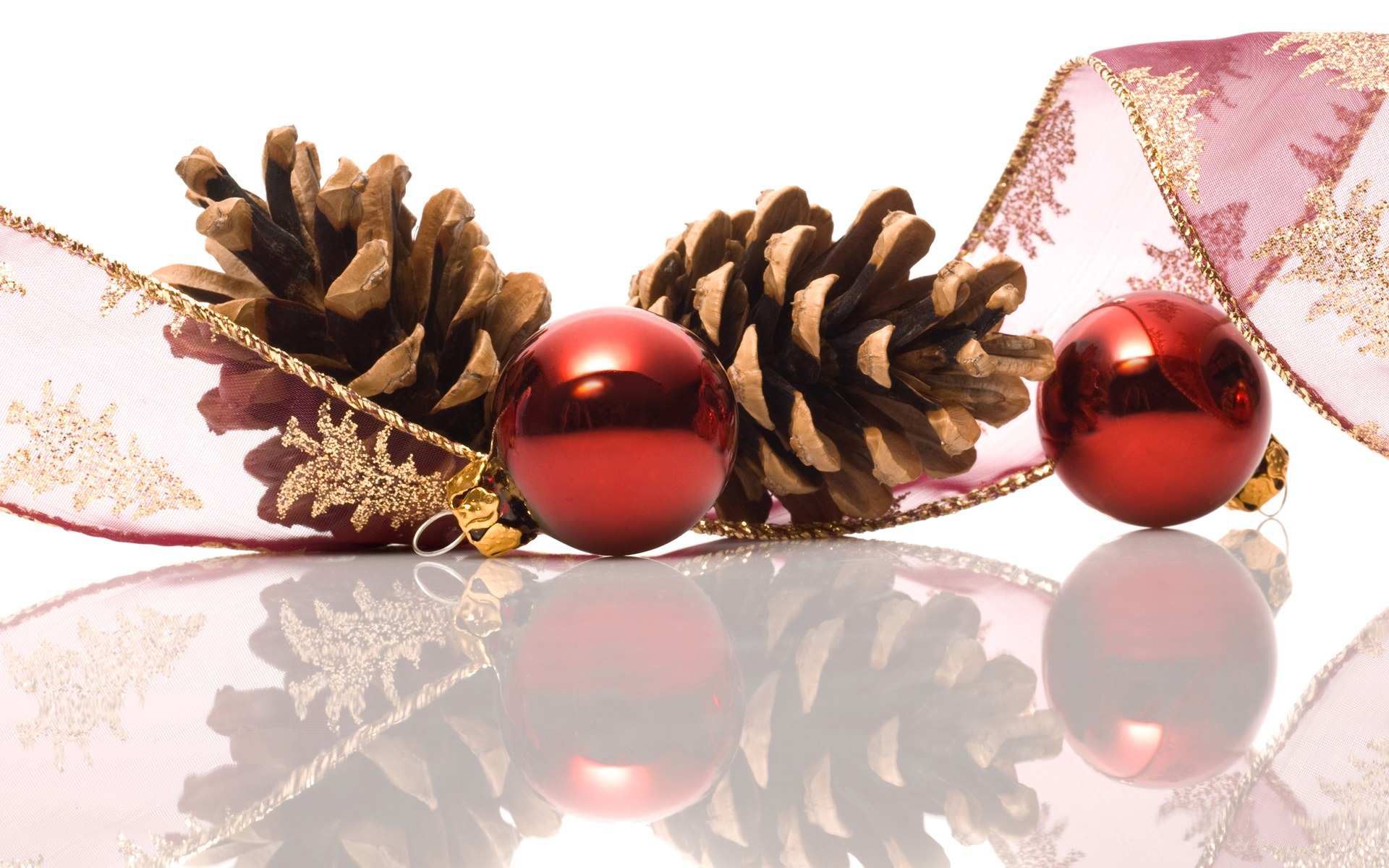 fondo de escritorio gratis de navidad musicales: