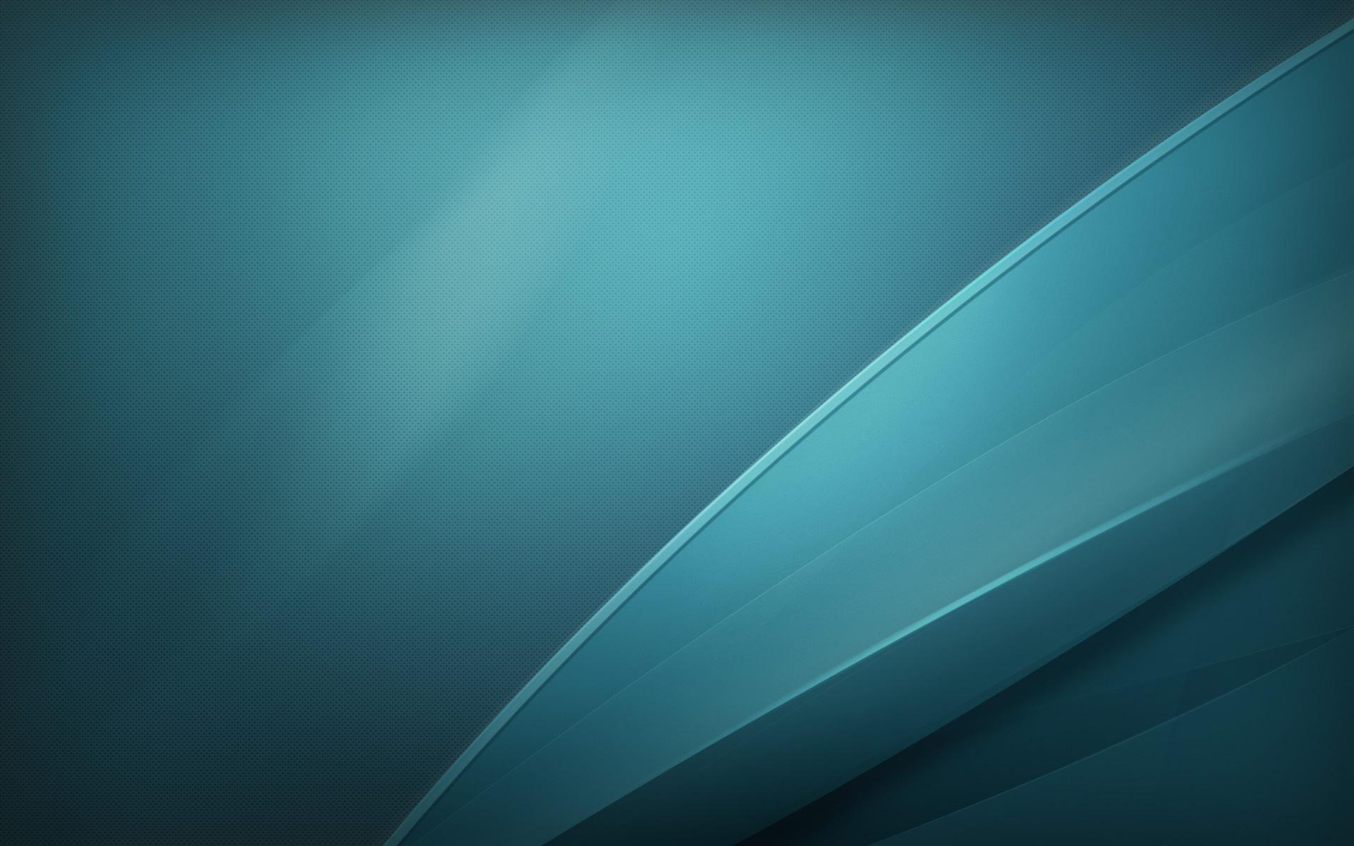 Fondo Sencillo Azul