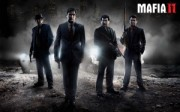 Mafia 2 Wallpaper
