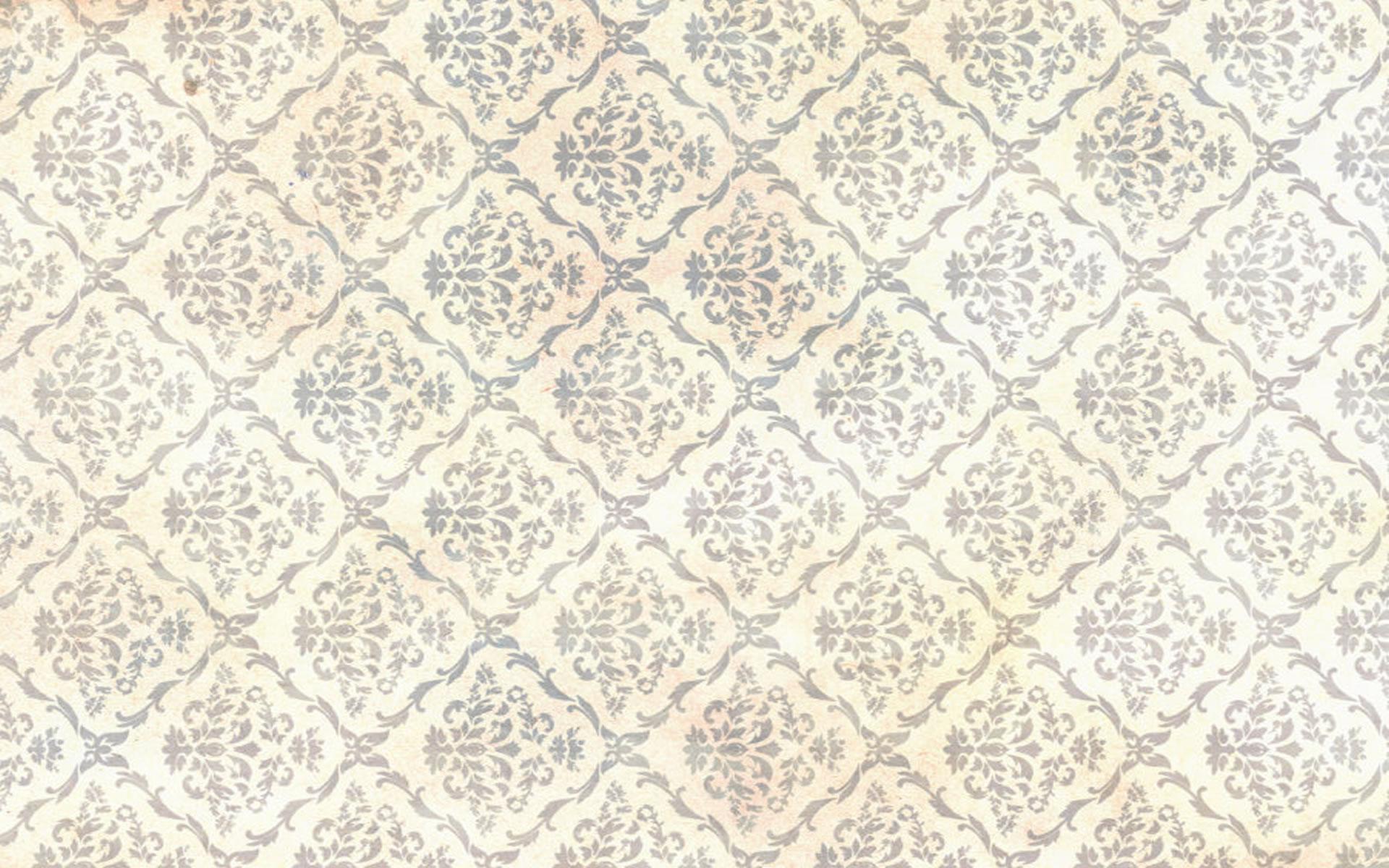 Textura Tipo Vintage