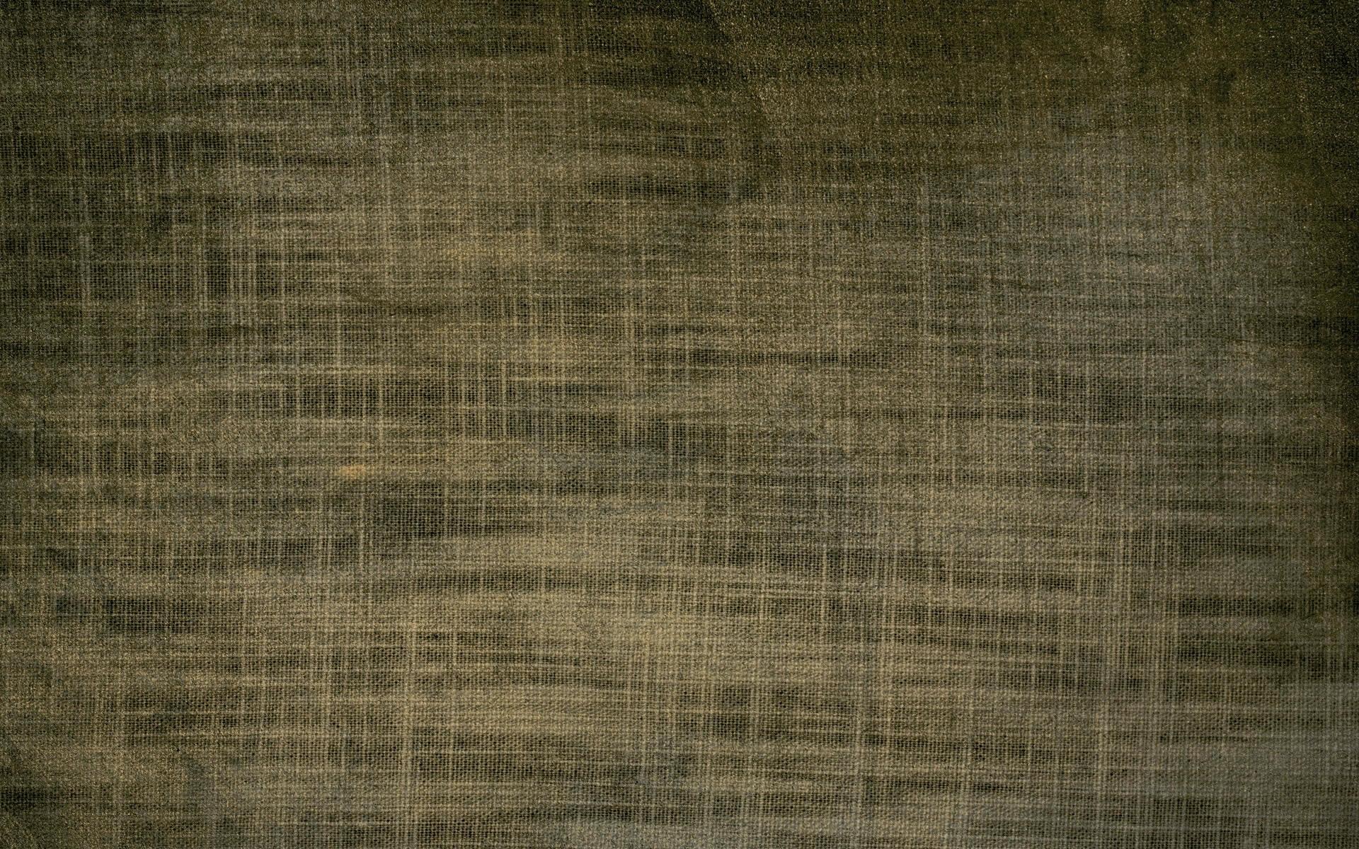 Textura de Tela Antigua - Wallpapers   1920 x 1200 jpeg 1873kB
