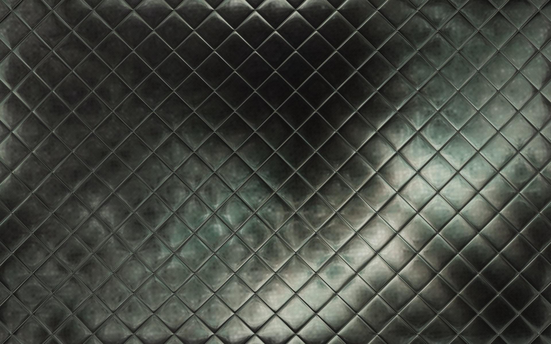 Textura Met Lica Wallpapers