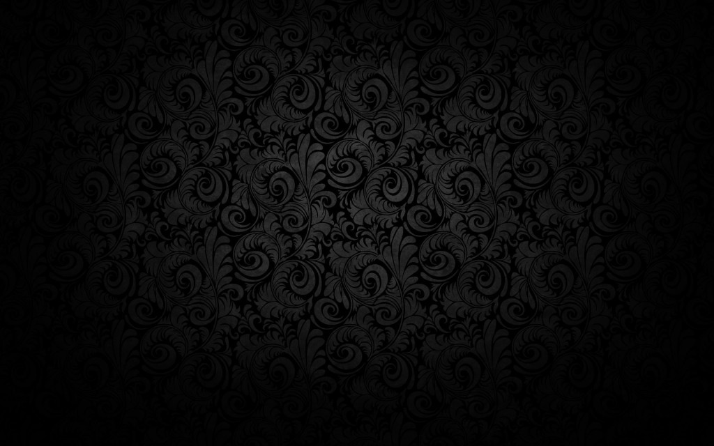 Textura papel tapiz oscuro wallpapers for Tapiz de escritorio