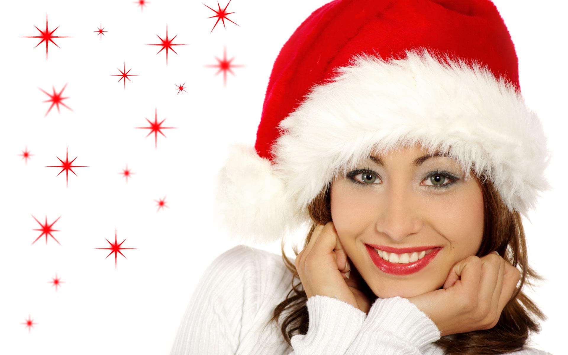 Ayudante Papá Noel Sexy