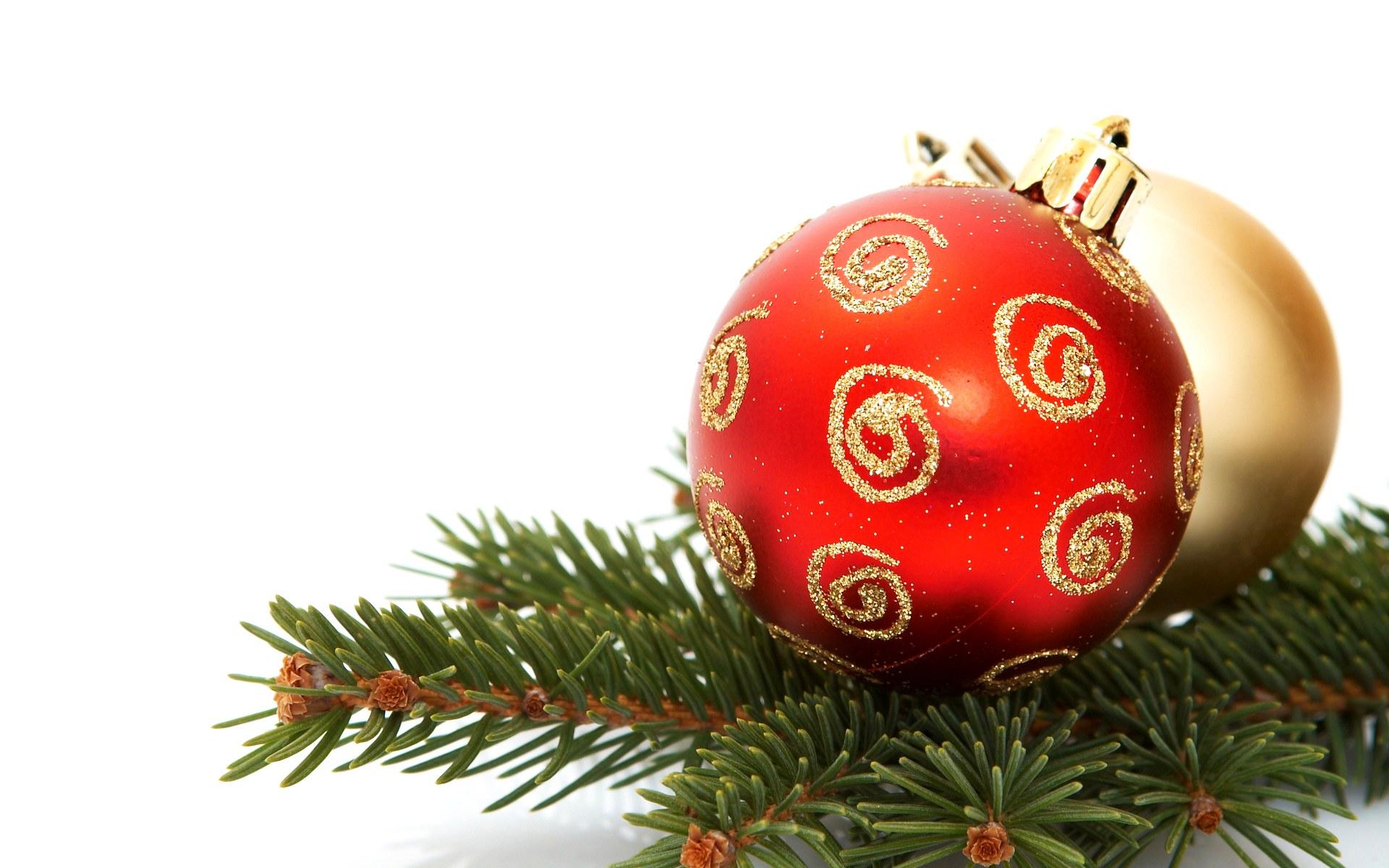 Christmas Gratis para enviar por mail