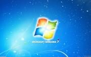 Navidad Windows 7 HD