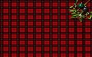 Textura de Navidad Gratis