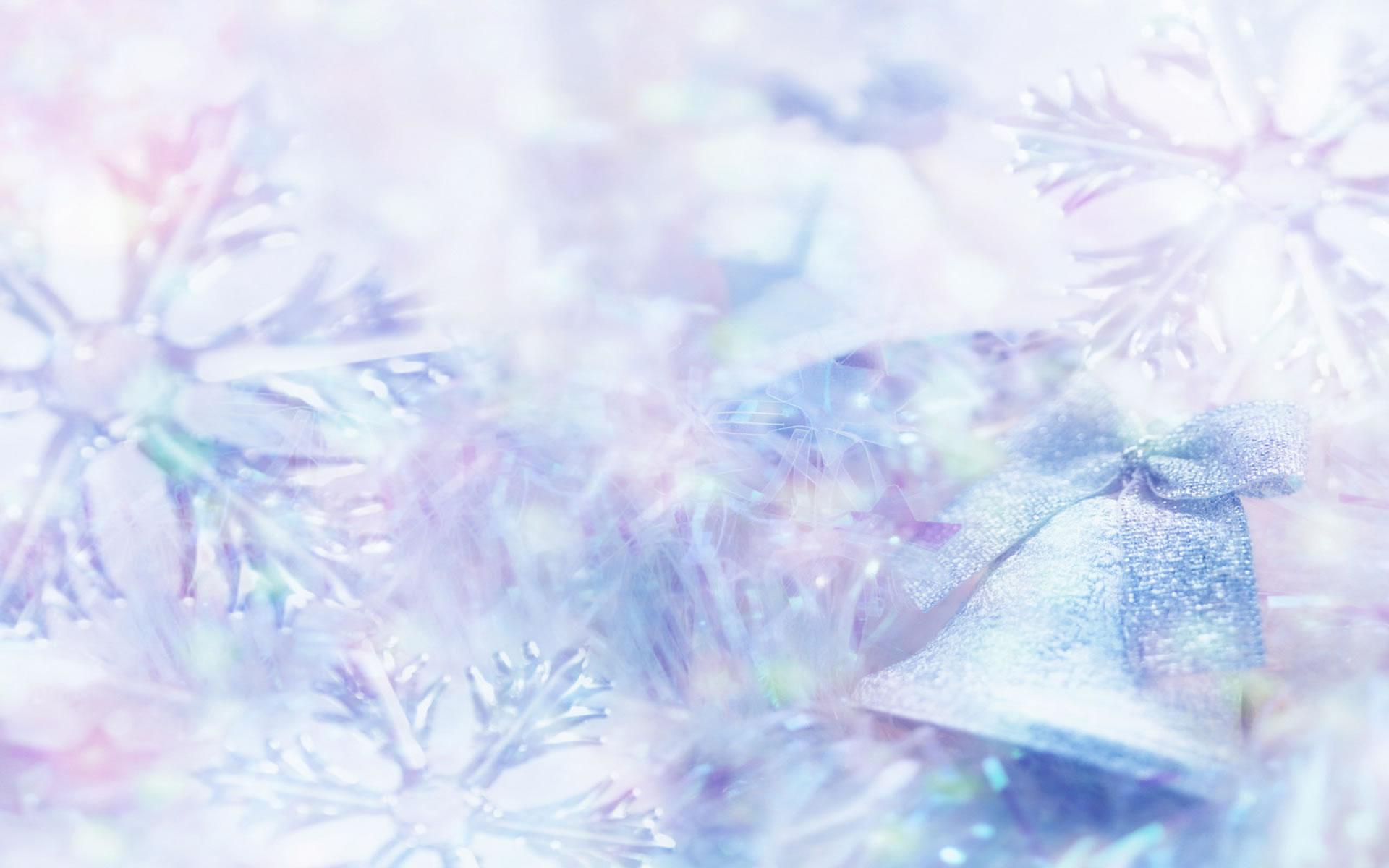Textura de Navidad 2013