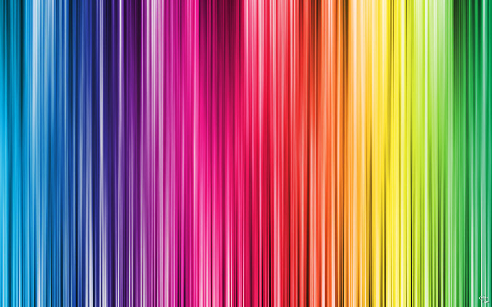 Arco iris de colores wallpapers de colores wallpapers for De colores de colores