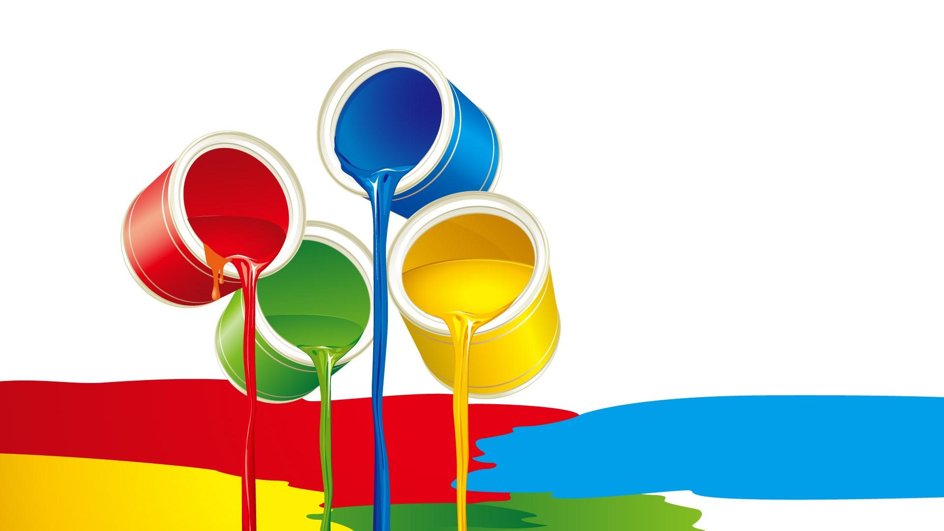 botes-de-pintura-wallpaper.jpg