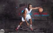 Chris Paul Los Ángeles Clippers