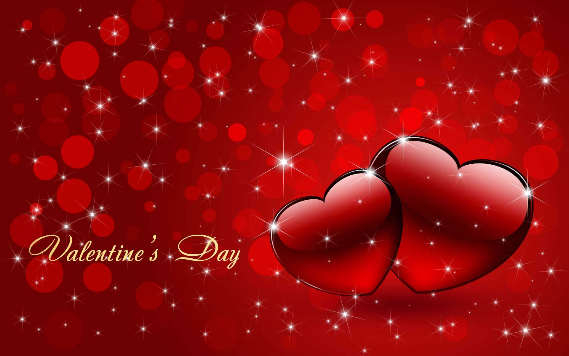 Corazones Para San Valent 237 N Wallpapers