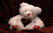 Postales para San Valentín Online