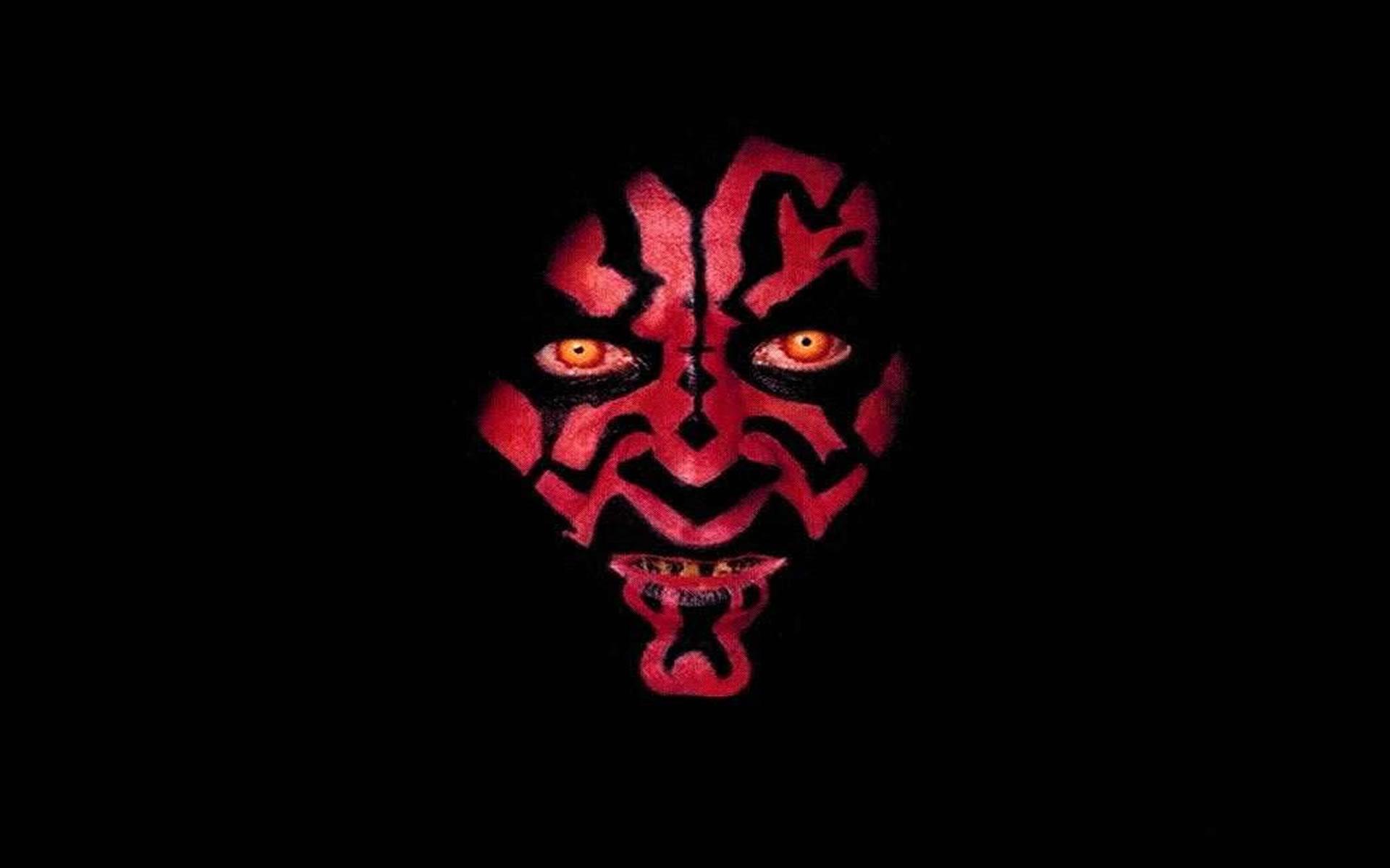 Star Wars Wallpaper. Lord Sith