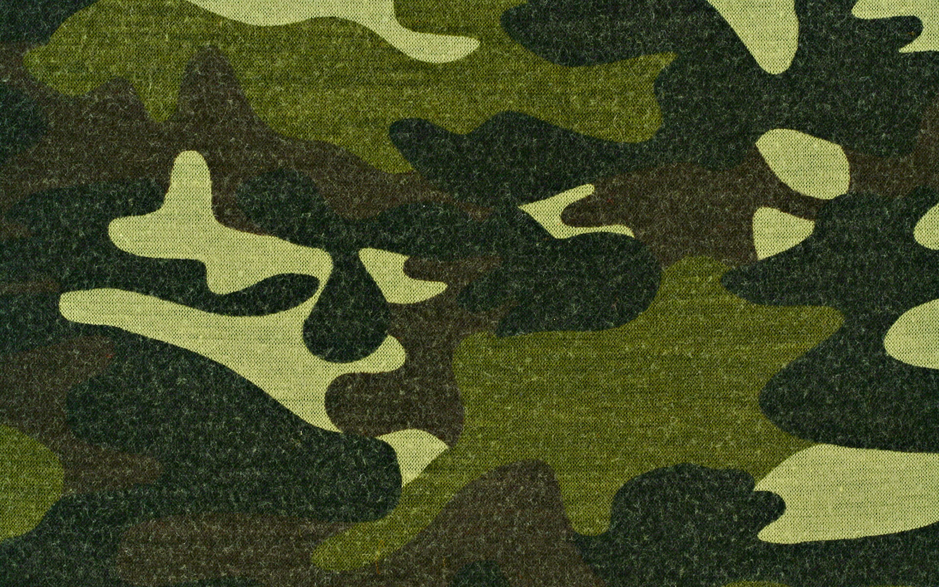 Textura Camuflaje Wallpapers : textura camuflaje from wallpapers.org.es size 1920 x 1200 jpeg 786kB