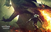 The Witcher 2. Wallpapers de Games