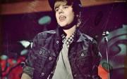 Wallpaper Justin Bieber