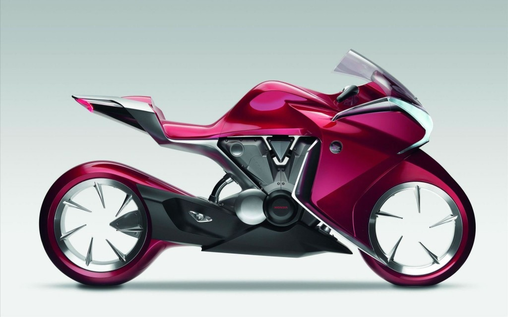 Pics Photos  Honda Cbrr Moto Wallpapers And Full Motorcycle Wallpaper
