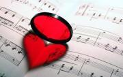 Corazón Artístico