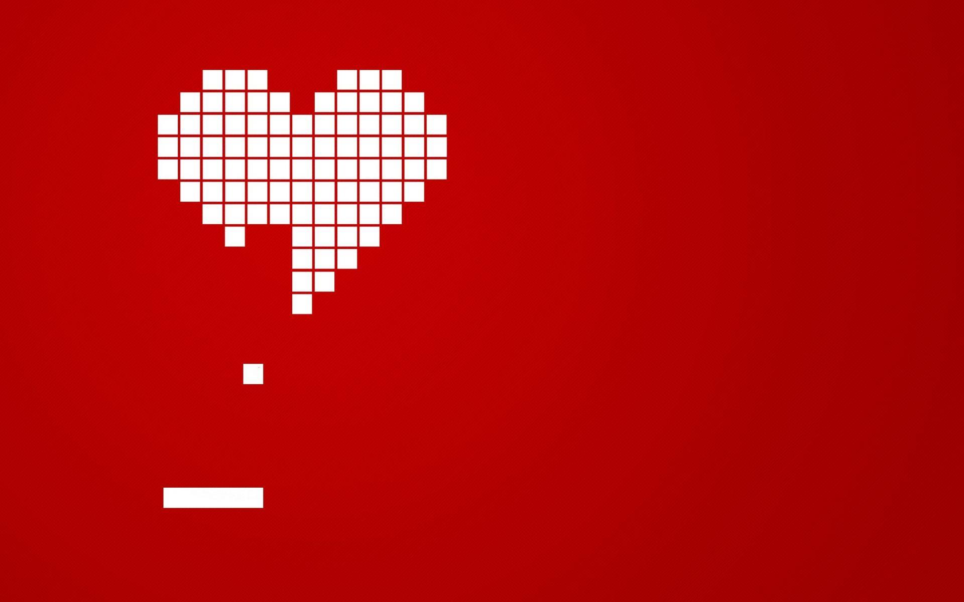 El Juego del Amor