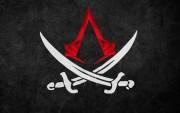 Assassin´s Creed 4 Black Flag Fondo Wallpaper