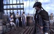 Wallpaper para Gamers Assassin´s Creed 4 Black Flag