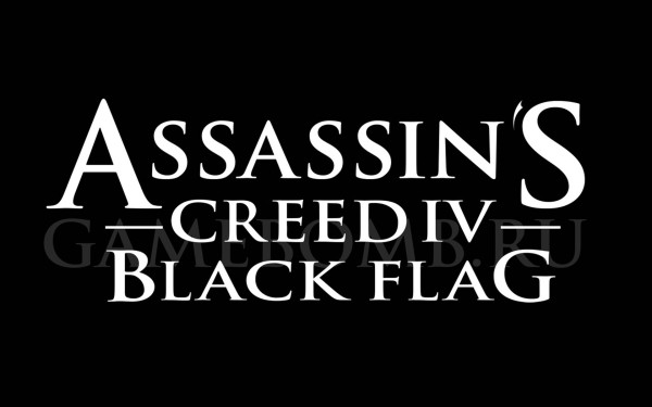 Assassins Creed IV Black Flag Fondo