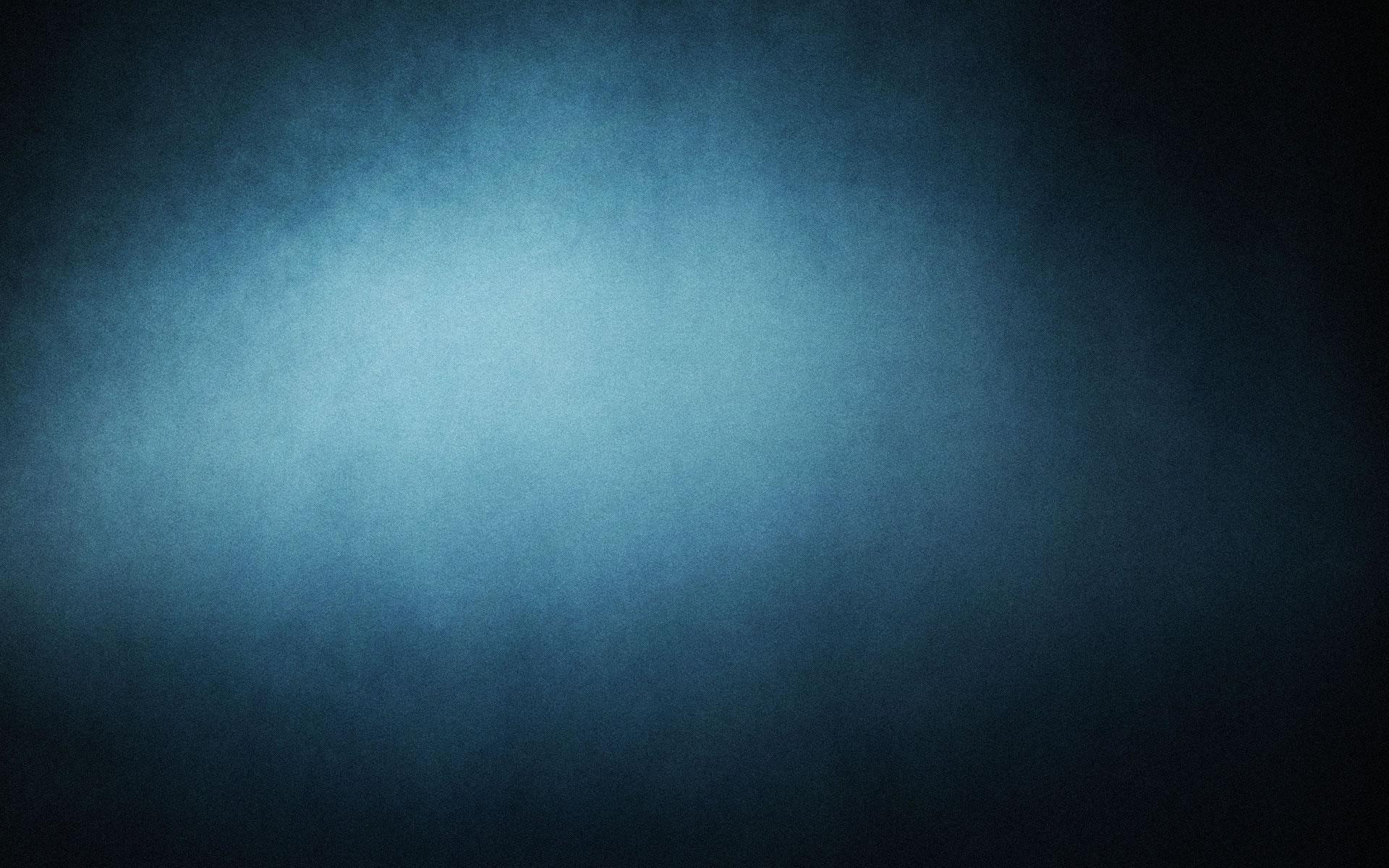 Fondo Degradado Azul