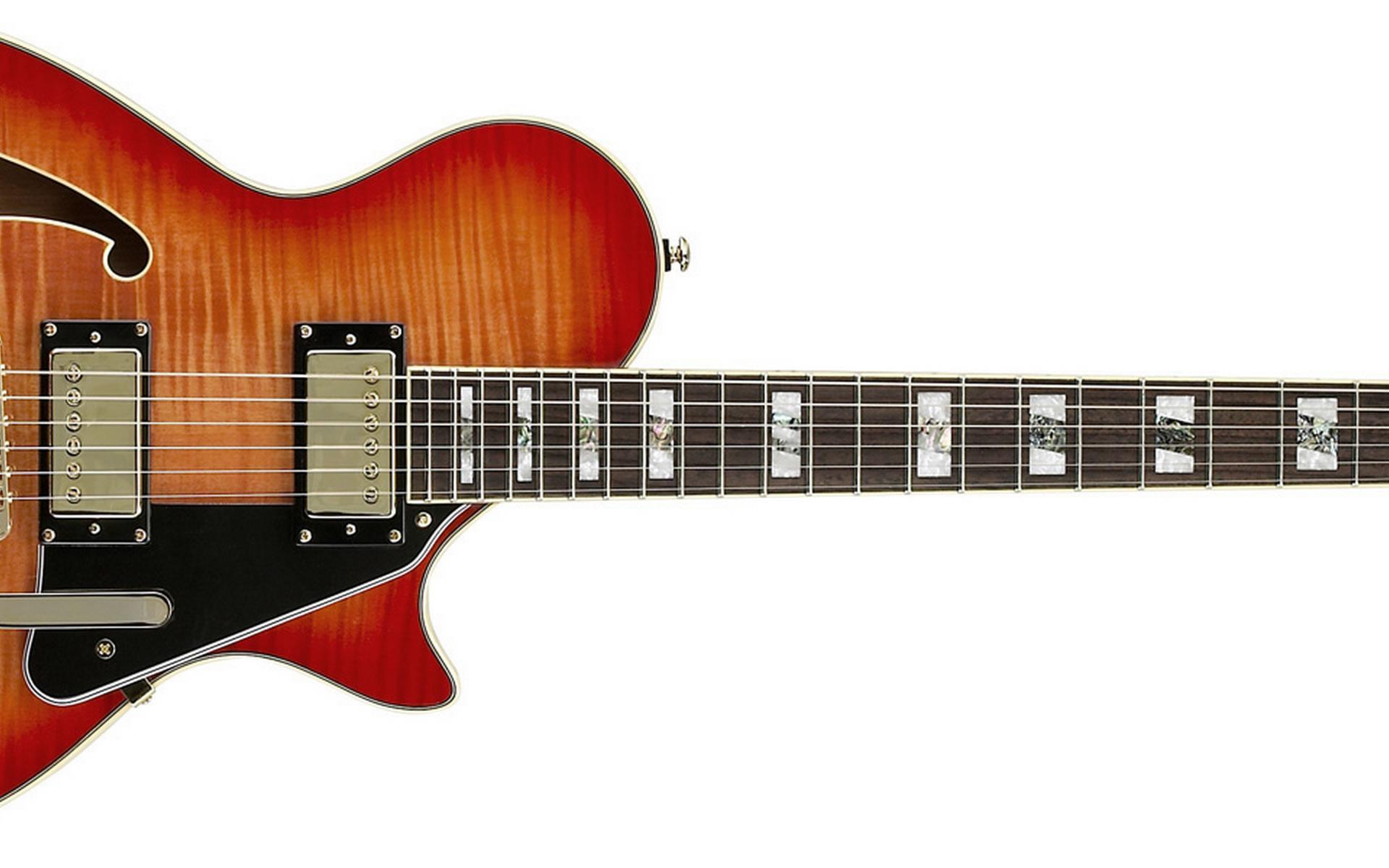 Guitarra Fondo.