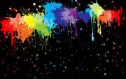 Fondos con Colores.