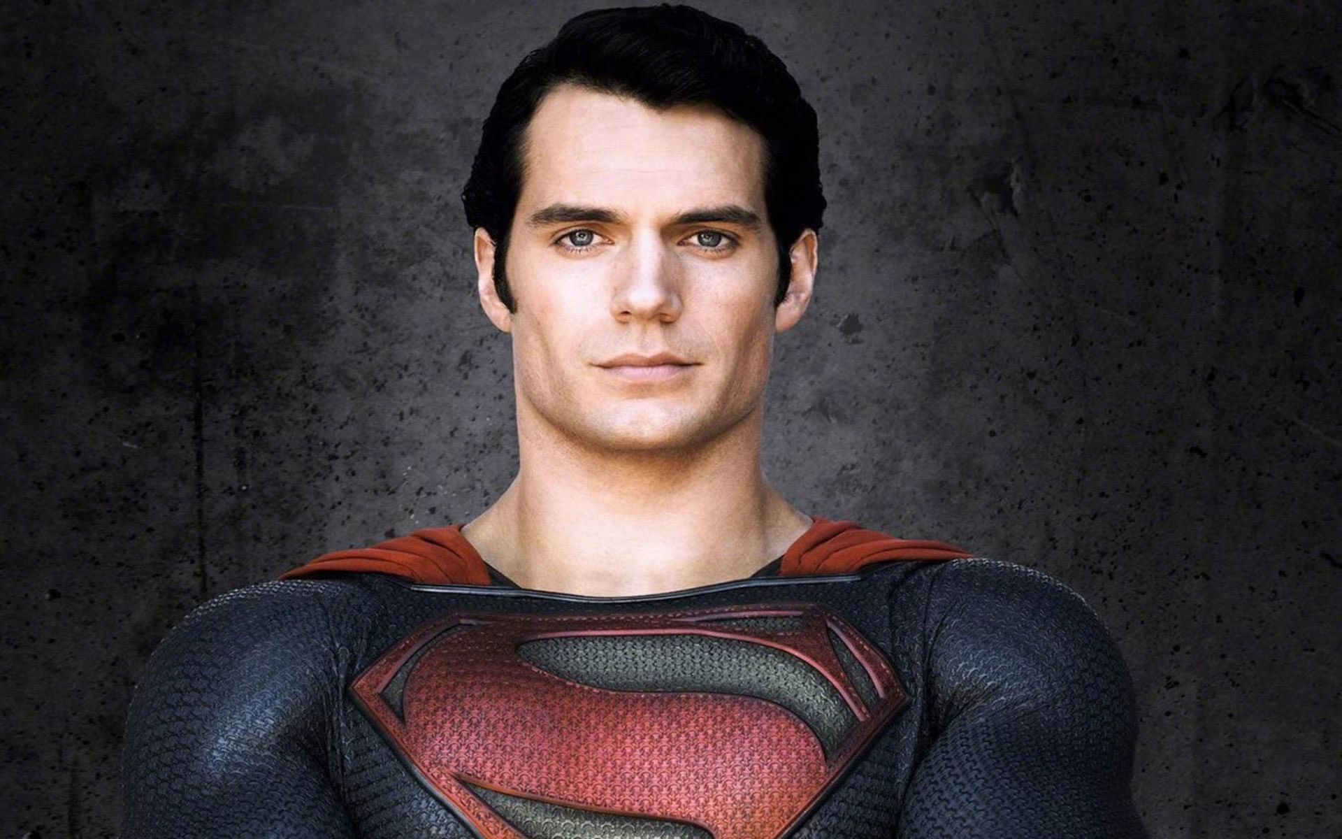 Wallpaper SuperMan Henry Cavill Wallpapers Wallpapers
