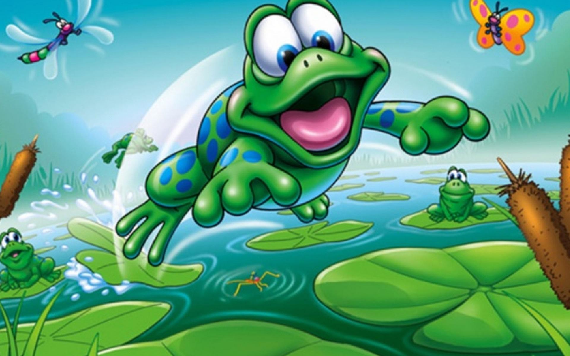 Wallpapers infantiles infantil fondos de pantalla imagenes - Imagenes de nubes infantiles ...