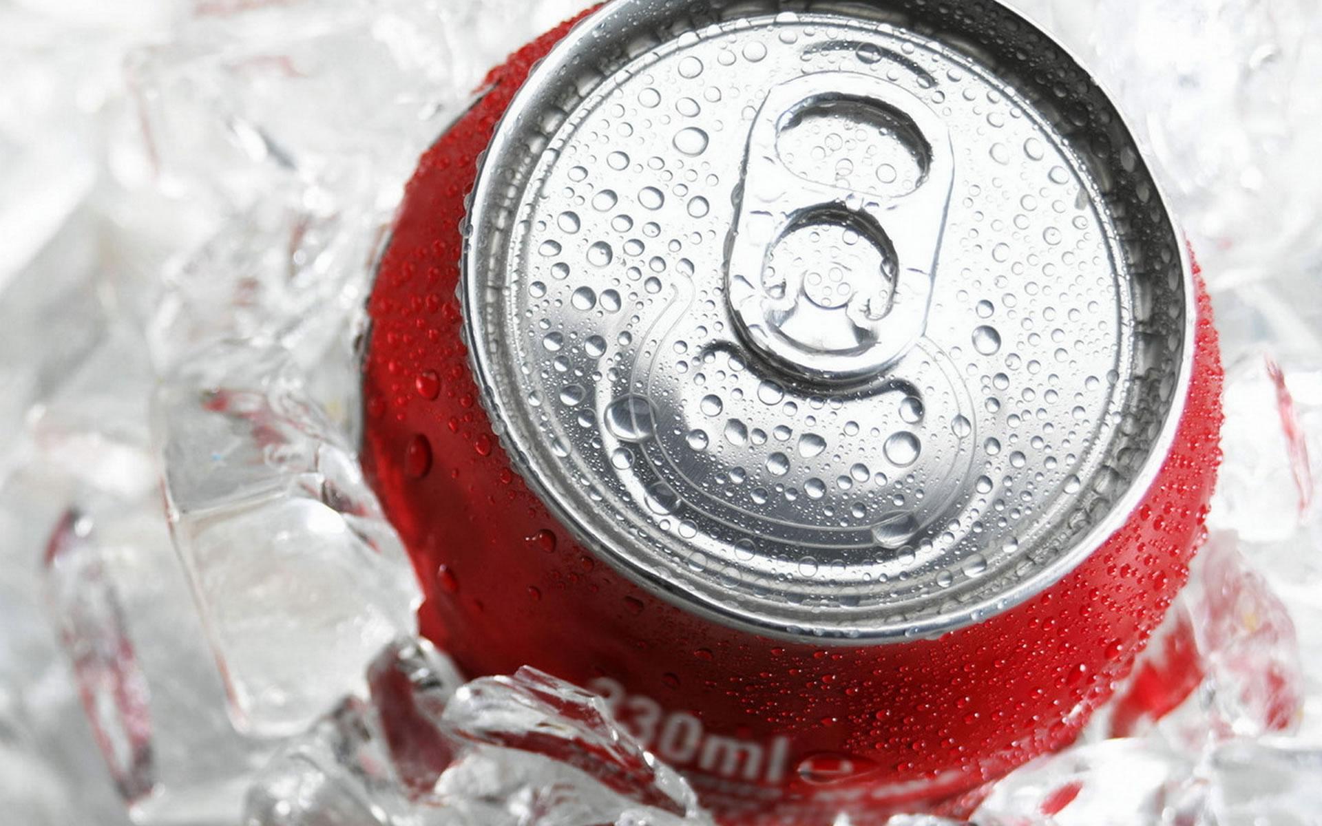 Una Coca Cola Fresquita