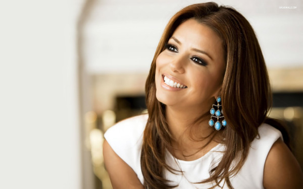 Wallpaper Eva Longoria.