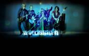 Wallpaper Banda Aerosmith