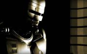 Wallpaper del Nuevo Robocop